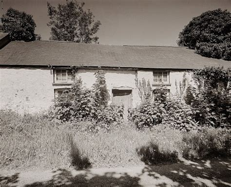 Cottage Aberaeron by Dolhalog Cottages Aberaeron Ceredigion 2013