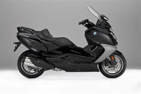 bmw c650 gt precio y ficha t 233 cnica de la moto bmw c 650 gt 2016