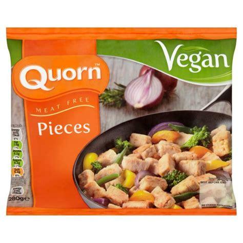 protein alternatives the best high protein vegan alternatives in the