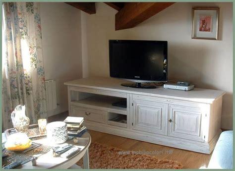librerie usato bologna mobili soggiorno bologna mobile soggiorno ciliegio con