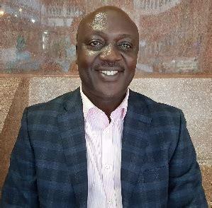 Mba Makerere by Arthur Mumanyire Libitco Technical Supplies Uganda Limited