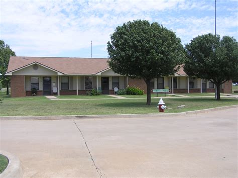 texas housing authority section 8 fascinating texas housing authority portrait home