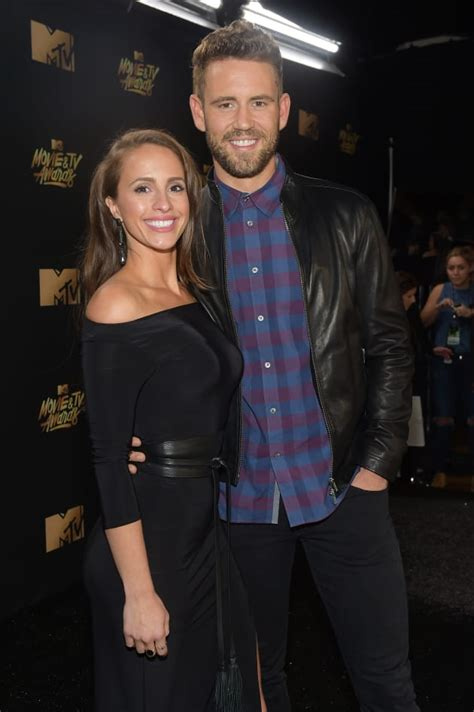 Nick And Move In Together by And Nick Viall Moving In Together The