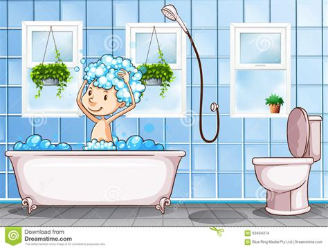 bathroom clipart pictures bath rooms clipart clipground