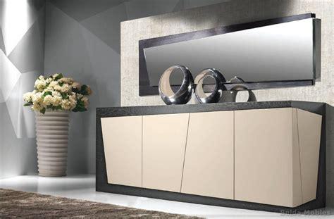 aparador moderno  muebles belda
