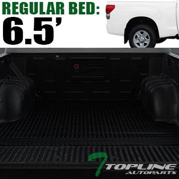 ford truck replacement carpet truck carpet blue replacement carpet ford f 150 lmc truck