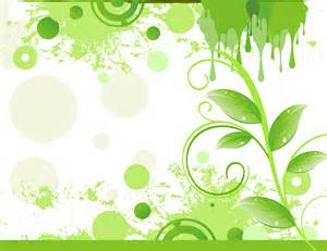 wallpaper bingkai abstrak グランジスタイルの植物柄背景 abstract grunge floral background イラスト素材