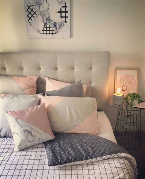 Bedroom Decorating Ideas Kmart 1932 Best Images About Kmart Inspired On Jute