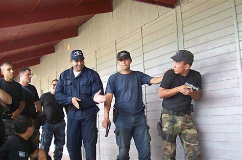 Inscripcion A La Penitenciaria De La Provincia Del Chaco 2016 | se abre la inscripci 243 n para cadetes de la escuela