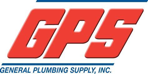 General Plumbing Supplies by Gps General Plumbing Supply Njeca