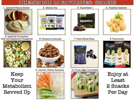 Detox Snacks by 153 Best 10 Day Green Smoothie Cleanse Images On