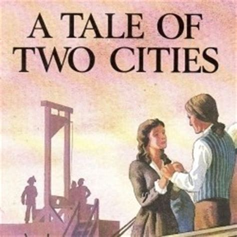 theme quotes a tale of two cities tale of two cities character quotes quotesgram