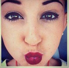 makeup tutorial talia talia joy castellano on pinterest 31 pins
