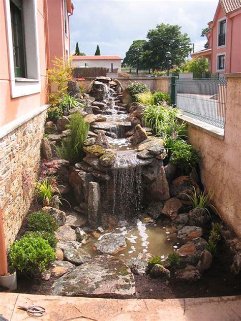 imagenes patios japoneses estilos de jardines japoneses cuidar de tus plantas es