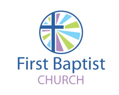 design free church logo free church logo design make church logos in minutes