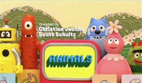 love boat full episodes season 2 episode 24 quot animals quot yo gabba gabba wiki fandom
