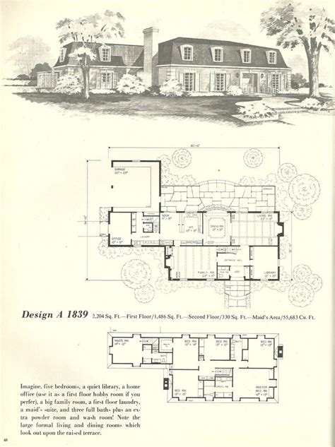 gothic frame dwelling vintage house plans 1881 antique 191 best house plans images on pinterest architecture