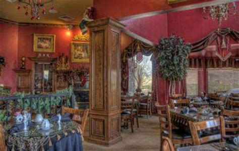 Inspirations Tea Room by 60 Best Images About Edmond On Master Plan