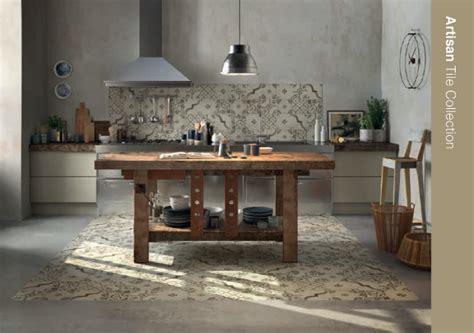 patterned kitchen floor tiles patterned floor tiles