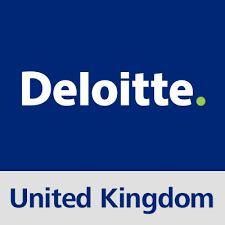 Deloitte Mba Internship Uk by Deloitte Open Company Evenings Kent Business School