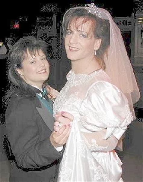 role reversed wedding 17 best images about trans brides on pinterest sissy