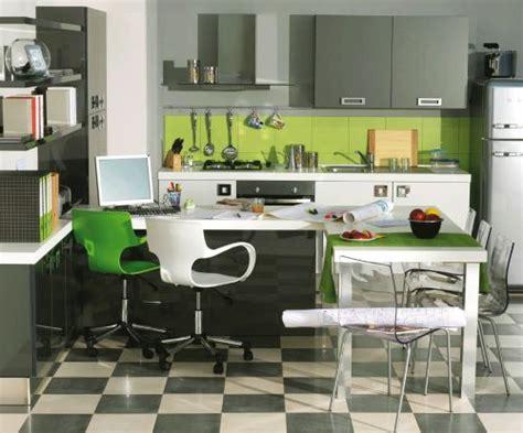 emmelunga arredamenti roma la casa dello studente tutta a meno di 2 500 casa