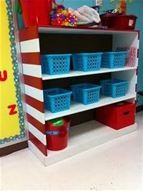Dr Seuss Book Shelf by Day Care Room Ideas On Day Care Outdoor