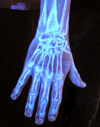 glow in the dark tattoos cause cancer 20 great glow in the dark tattoo ideas
