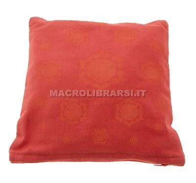 cuscino di sale himalayano cuscino di sale himalayano con fodera in cotone bio