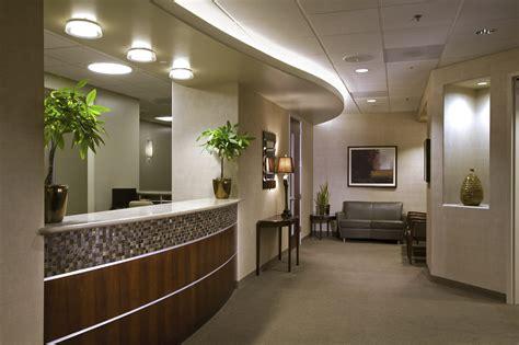 Light Clinic by Portfoliovarisco Designs Varisco Designs
