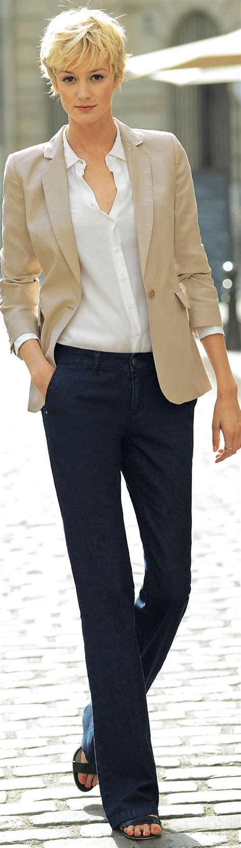 women over 40 2015 fashion photos cheap office clothes for women 5 best outfits page 3 of