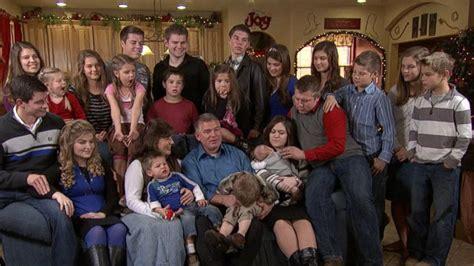 the bates family kicks new reality series bringing up