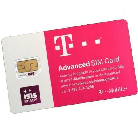 Tmobile Gift Cards - t mobile micro sim card ebay