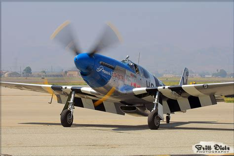 p 51c mustang search for american p 51c mustang aviation images
