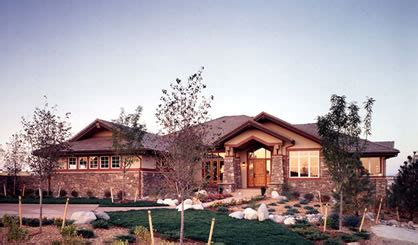 luxury ranch house plans luxury ranch house plans house and home design