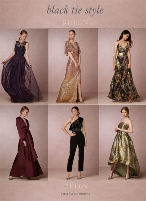 dresses to wear to a wedding in november dresses to wear to a wedding in november