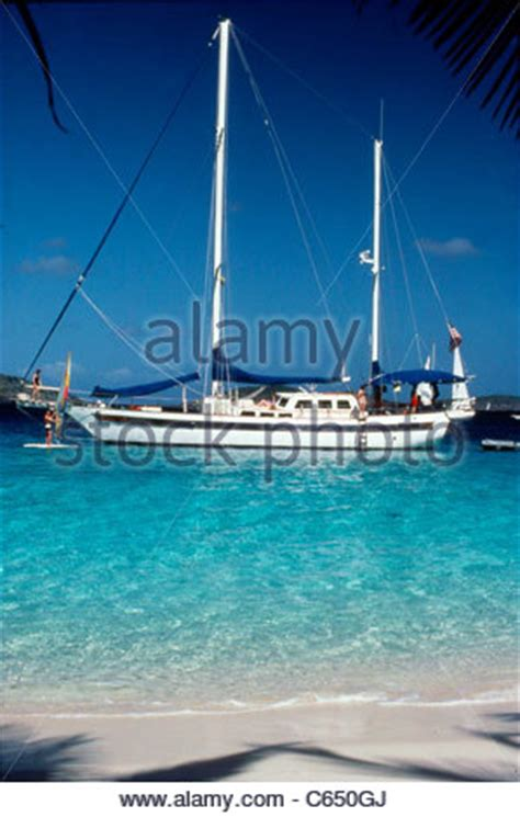 boat cruise pacific islands pacific islands polynesia pitcairn island expedition