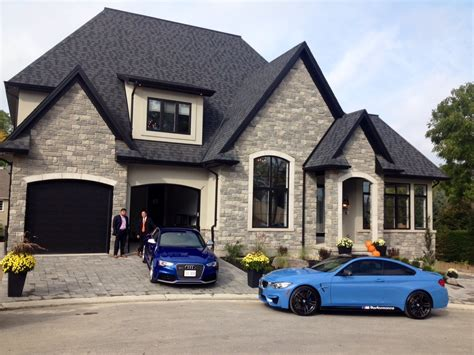 lottery winner buys house lottery winner house www imgkid com the image kid has it