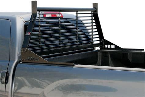 Rack For Truck by Westin Hdx Headache Rack Westin Hdx Truck Headache Rack