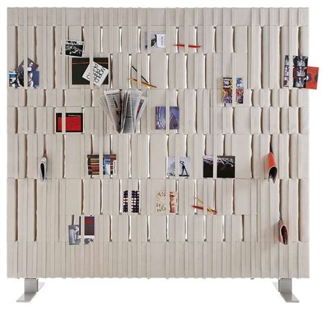 hanging wall dividers contemporary screens and wall dividers design ideas for