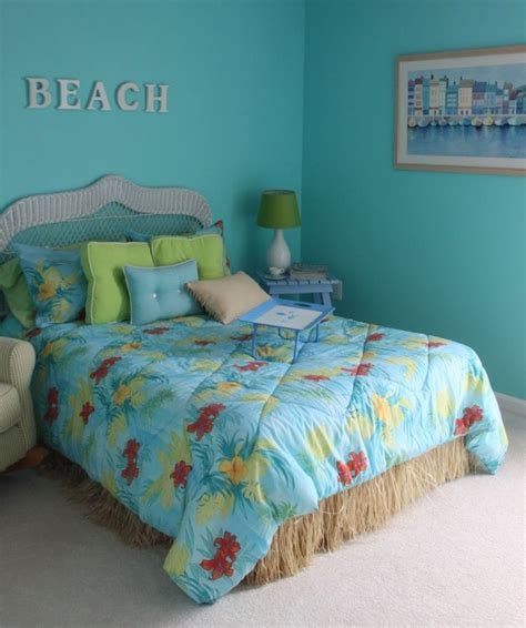 25 best ideas about beach bedroom colors on pinterest beach style bedroom decor beach themed best 25 teenage beach bedroom ideas on pinterest girls