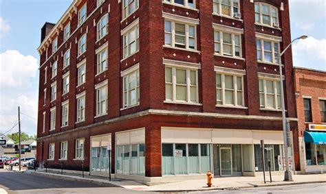 low income housing columbus ohio low income apartments in columbus ohio oh stoddart studio apartments