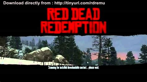 download youtube red videos pc red dead redemption pc emulator free test download youtube
