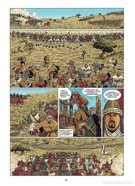 1212 las navas c 243 mics 1212 las navas de tolosa jes 250 s cano comprar comics otras editoriales actuales en