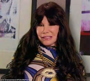 guiliana rancic wig guiliana rancic wigs hairstylegalleries com