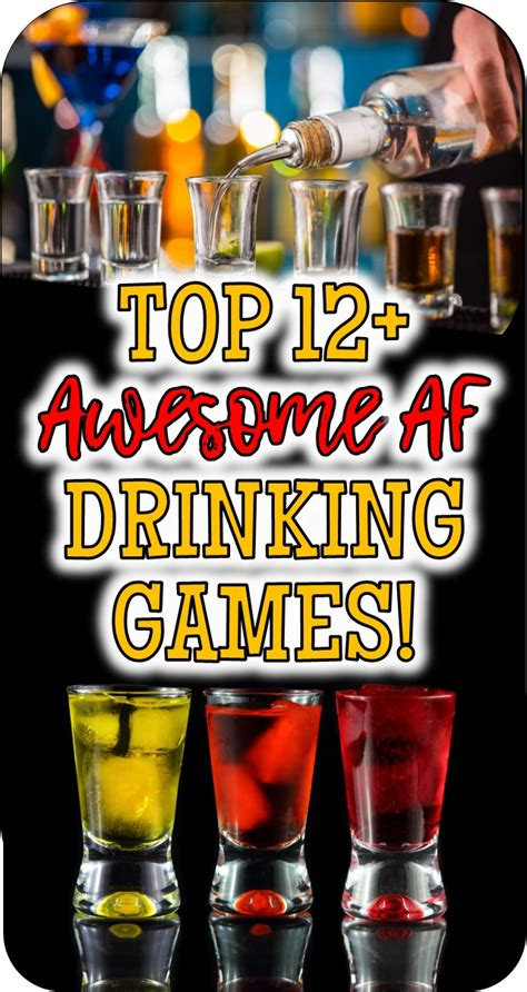 birthday themed drinking games top 12 fun drinking games for parties