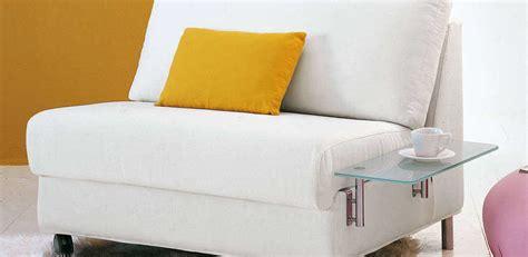 poltrone trasformabili in letto singolo letti materassi reti poltrone relax trasformabili