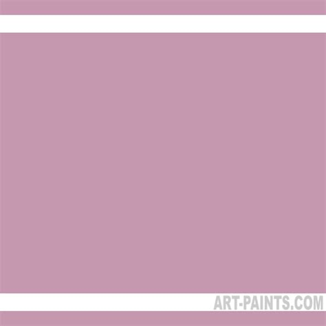 dusty mauve opaque ceramcoat acrylic paints 2405 dusty mauve opaque paint dusty mauve