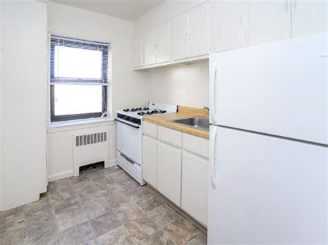 kitchen cabinets perth amboy nj 100 kitchen cabinets perth amboy nj 743 745 lee st
