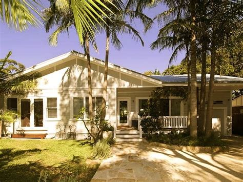 backyard cottages florida 1000 images about florida on pinterest key west florida